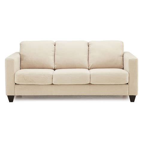 palliser 70293 01 felix sofa discount furniture at hickory