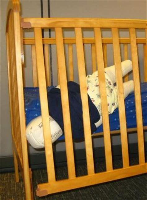 Seattle Personal Injury Lawyers Drop Side Cribs Banned Drop Side Baby Crib