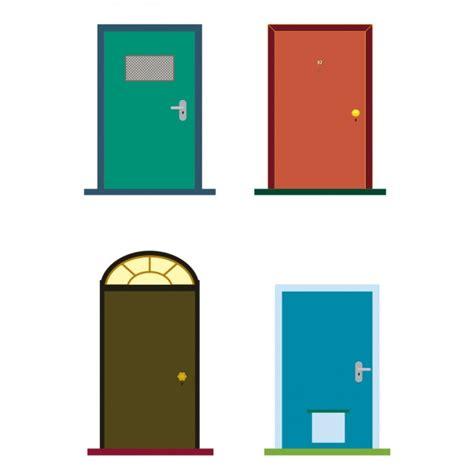 Houses Designs cartoon houses door clipart best