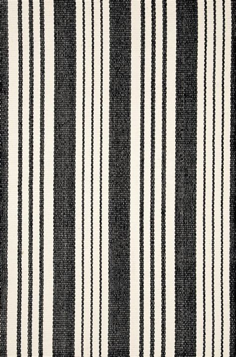 pattern maker birmingham birmingham black woven cotton rug flats home and cotton