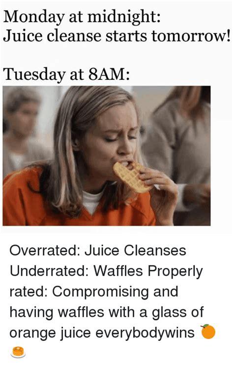 Meme Detox by 25 Best Memes About Juice Cleanse Juice Cleanse Memes
