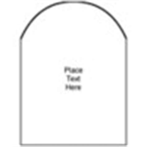 avery template 48863 label templates address label shipping label templates