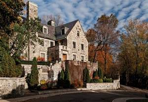 Montreal Home Decor golden square mile mansion montreal traditional