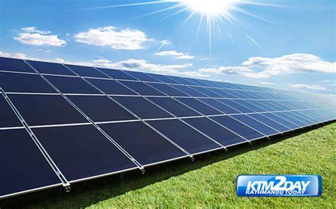 solar light in nepal solar panels types solar panel price list in nepal