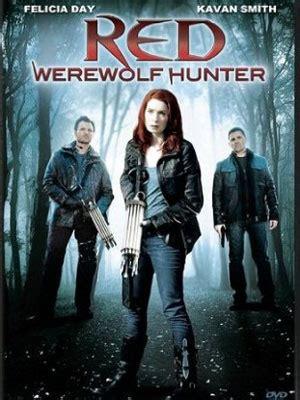 film romance loup garou chasseurs de loups garous film 2010 allocin 233