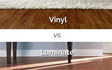Vinyl Plank Flooring Vs Laminate Laminate Vs Luxury Vinyl Planks Top Pros And Cons