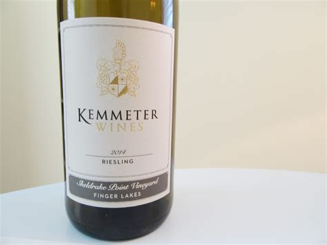 kemmeter wines archives wine casual