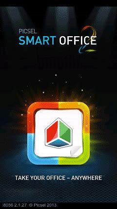 aptoide revdl smart office 2 v2 3 10 apk for android