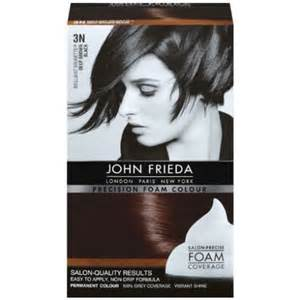frieda precision foam color buy frieda precision foam color precision foam colour