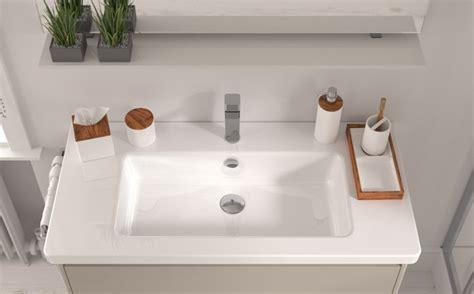 bathroom showrooms worcester bathroom basins culina balneo