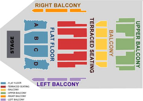 bic floor plan events dolly parton live in concert vip corporate hospitality factsheet