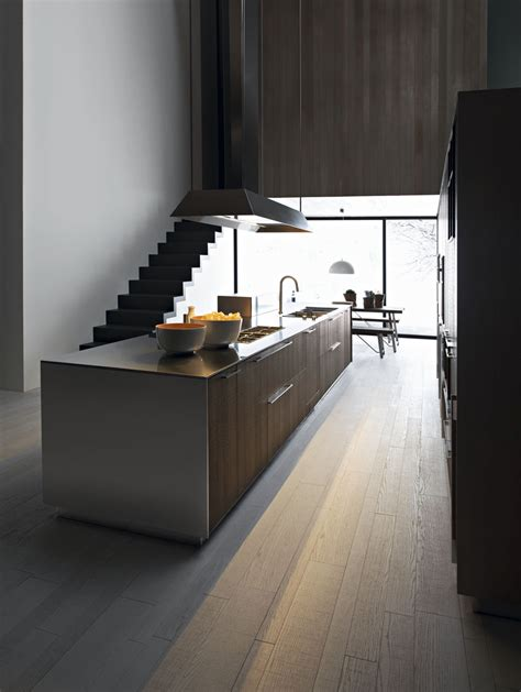 cesar arredamenti fitted kitchen with island kalea composition 1 by cesar