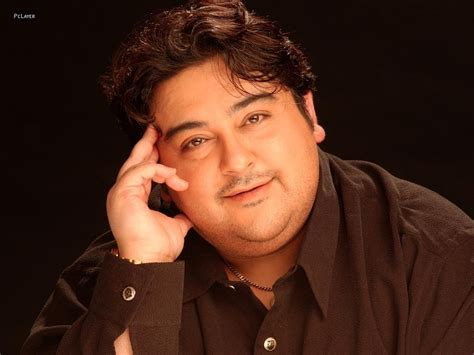 download mp3 darso sami mawon adnan sami www imgkid com the image kid has it