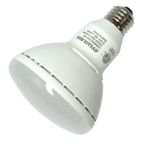 sylvania led light bulbs sylvania led light bulbs images