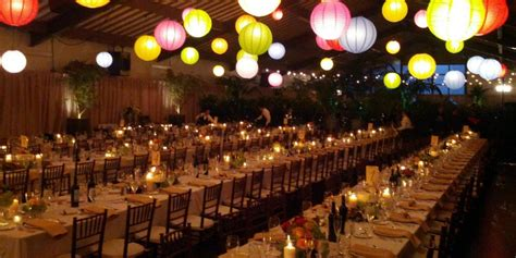 outside wedding venues in monterey ca tarpy s roadhouse weddings get prices for wedding venues