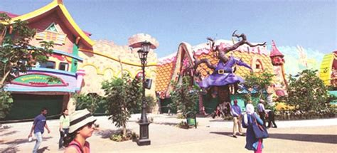 thergaon boat club contact play and park india s most elaborate theme park indian
