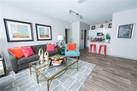 Apartment Homes In Atlanta Ga 1000 Spalding Apartment Homes Atlanta Ga Apartment Finder