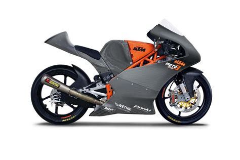 Ktm 390 Canada Ktm Reconfirms Quot Faired Quot And Quot Travel Quot Duke 390 Models