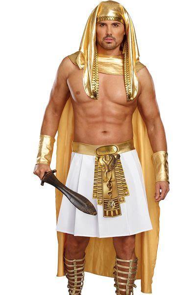 Mi10 Sweater Hoodie Rabbit 3 4th god mens costume s five pharaoh set 3wishes
