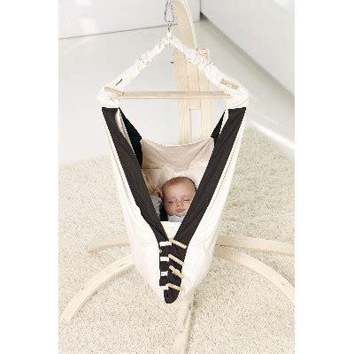 culla appesa amache per bambini dalle culle alle poltrone vestire