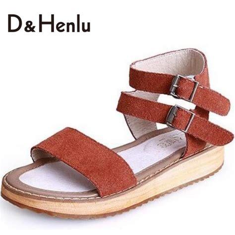 Popular Sandals Wide Feet Buy Cheap Sandals Wide Feet Lots