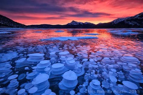 non flammable snow frost craziest things you won t believe actually exist in nature contento days