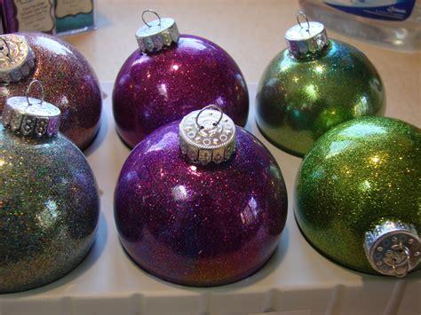 ornaments for preschoolers beautiful chaos preschool crafts