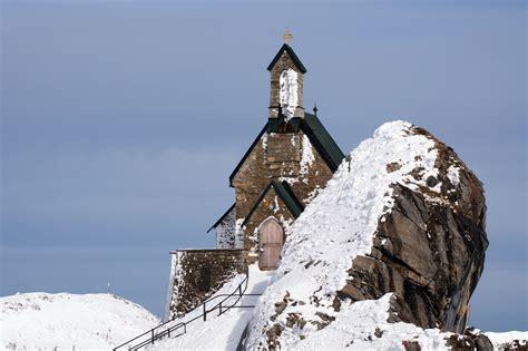 Awesome Churches In Portage Mi #4: Wendelstein_20090320_SK_002.jpg