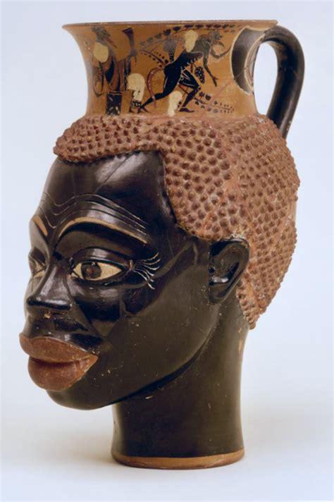 saharan africans  europe   slave trade