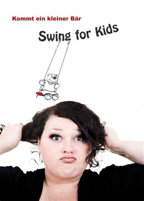 swing music for kids swing music for kids 28 images buy kids swing ride on