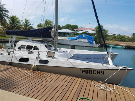 catamaran hotel day pass belize may 2018 171 vids pics posts and more
