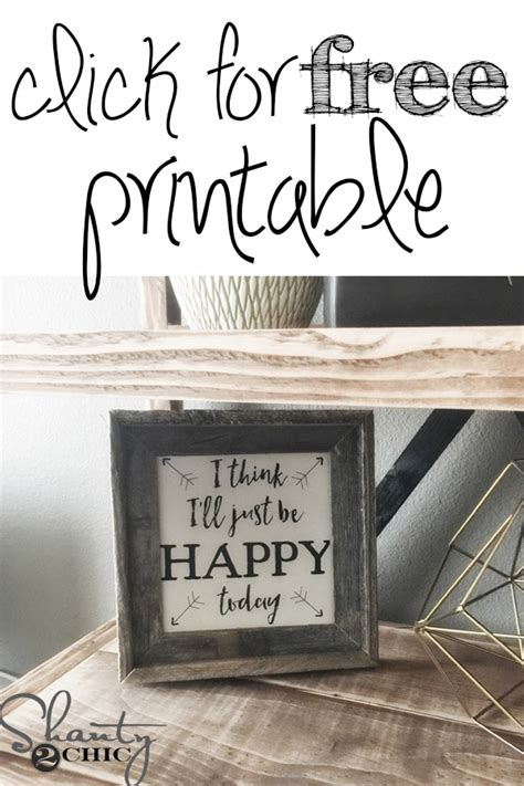 Printable Quotes For Wooden Signs | printable quotes for wooden signs 1000 images about