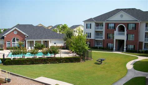 City Parc at West Oaks   Houston, TX   Apartment Finder