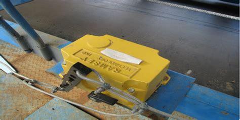 Lu Emergency Otomatis http bronanda