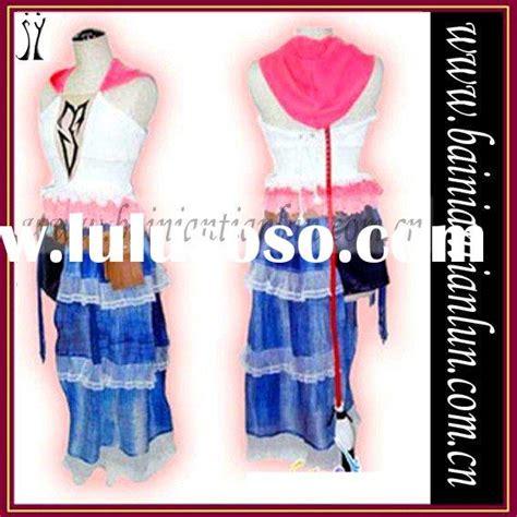 Dress Flow Sailormoon bridal 2010 collection bridal