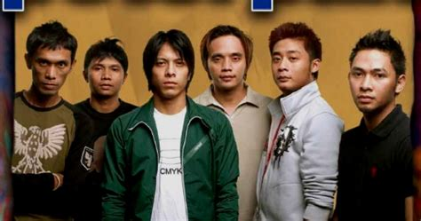 download kumpulan lagu dash uciha mp3 download kumpulan lagu peterpan full album mp3 lengkap