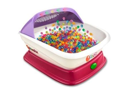 orbeez luxury spa orbeez luxury spa from orbeez top value toys