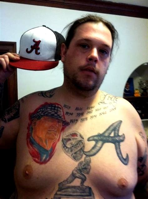 extreme lifestyles tattoo imperial mo inappropriate sec fan award week 1 winner saturday down