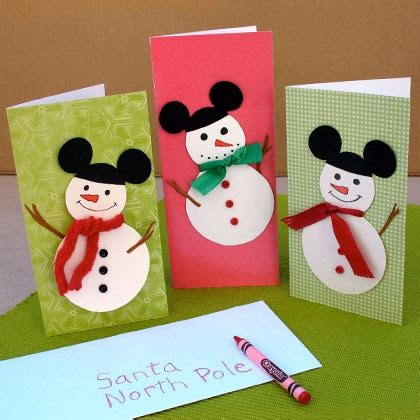 t g i f pic of the week try some diy disney crafts this