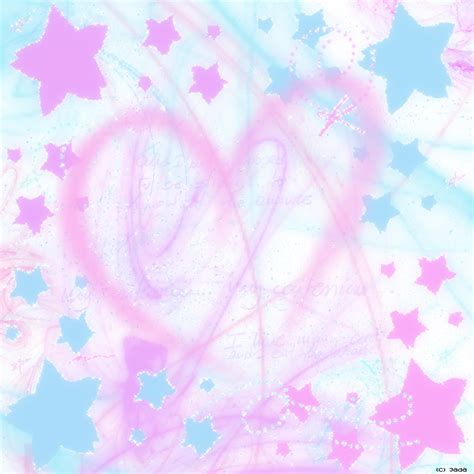 wallpaper pink blue white background pink white and blue by ladyshadows on deviantart