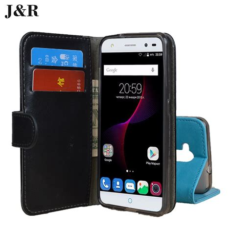 aliexpress zte buy zte blade v7 lite phone case leather 5 inch up pu