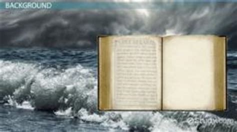 of plymouth plantation literary analysis caedmon s hymn summary themes lesson