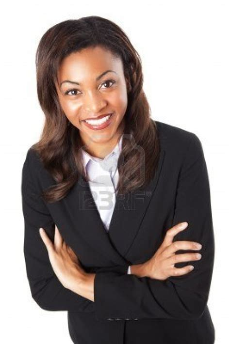 black african american business women female businesswoman pictures to pin on pinterest pinsdaddy