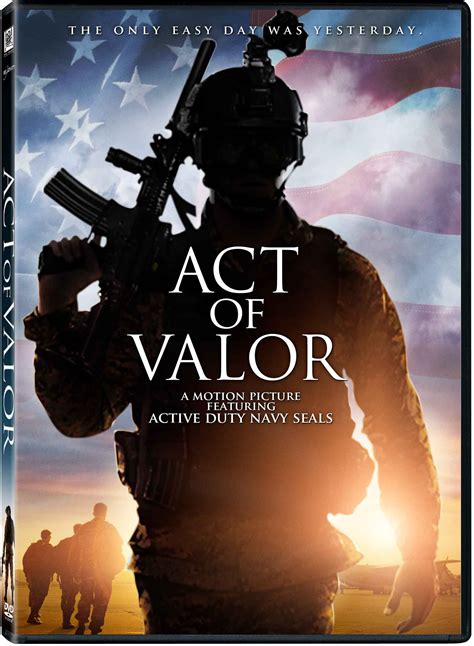 Watch Act Valor 2012 Act Of Valor Dvd Release Date June 5 2012