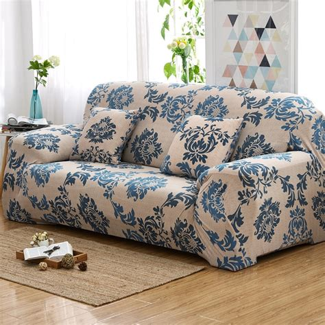 Cheap Covers Walmart by Modern Sofa Cover Soft Chair Loveseat Slipcover