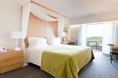 Luxury Detox Retreats In Portugal by Retreats In Portugal Mindfulness Retreats Algarve
