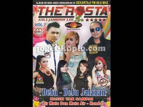 download mp3 dangdut terbaru the rosta dangdut the rosta anak anak vol 1 dangdut mp3 youtube