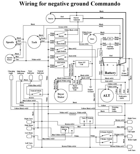 carrier ac wiring diagram get free image about