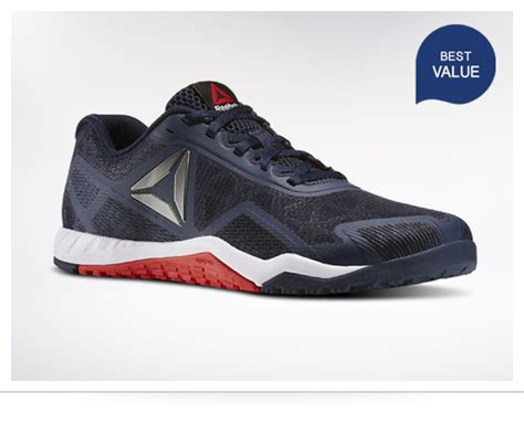 best sneakers for classes best shoes for sprinting style guru fashion