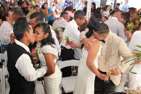 monto septiembre 2016 matrimonio inicia dif cuernavaca ca 241 a de matrimonios gratuitos